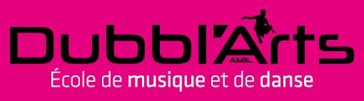 dubblarts_logo