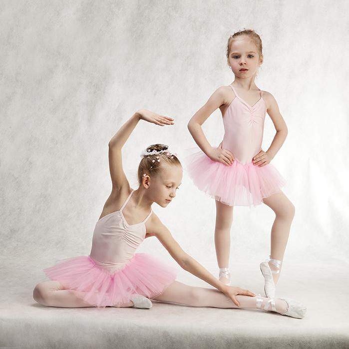 Dubbl'Arts, danse classique